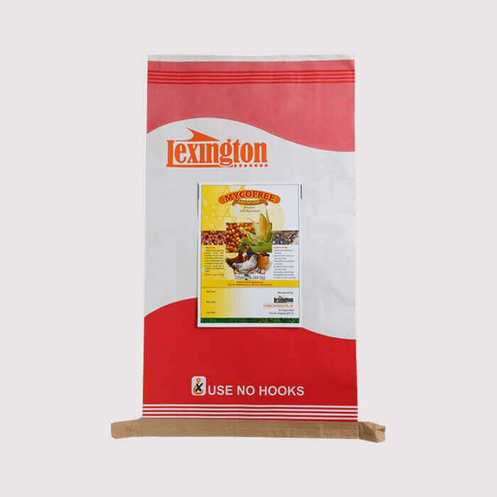Toxin Binder Manufacturers & Suppliers - Toxin Binders For